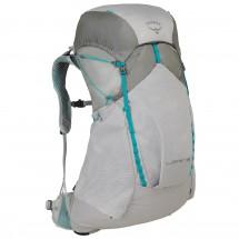 Osprey - Women's Lumina 45 - Trekkingrucksack