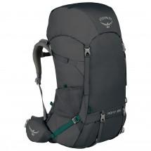 Osprey - Women's Renn 65 - Walking backpack