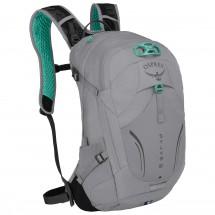 Osprey - Women's Sylva 12 - Cycling backpack