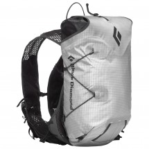 Black Diamond - Distance 15 Backpack - Trail running backpack