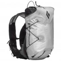 Black Diamond - Distance 15 Backpack - Polkujuoksureppu
