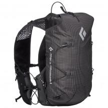 Black Diamond - Distance 8 Backpack - Trailrunningrucksack