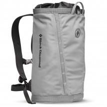 Black Diamond - Street Creek 20 Backpack - Daypack