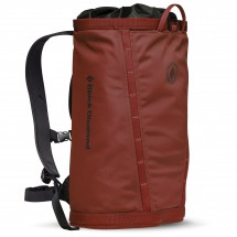 Black Diamond - Street Creek 20 Backpack - Daypack