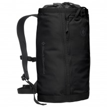 Black Diamond - Street Creek 24 Backpack - Dagstursekk