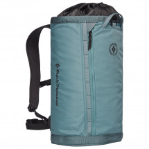 Black Diamond - Street Creek 24 Backpack - Daypack