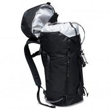 Mountain Hardwear - Scrambler 25 Backpack - Kletterrucksack