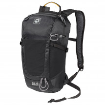 Jack Wolfskin - Kingston 16 Pack - Daypack