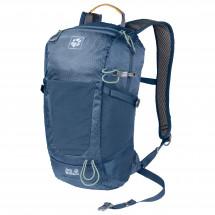 Jack Wolfskin - Kingston 16 Pack - Daypack