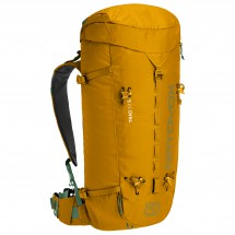 Ortovox - Women's Trad 33 - Climbing backpack