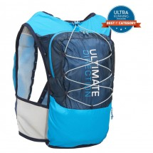 Ultimate Direction - Ultra Vest 4.0 - Trailrunningrucksack