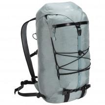 Arc'teryx - Alpha AR 20 Backpack - Climbing backpack