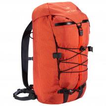 Arc'teryx - Alpha AR 20 Backpack - Kletterrucksack