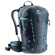Deuter - Freerider Pro 30 - Ski touring backpack