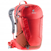 Deuter - Futura 24 - Walking backpack