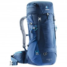 Deuter - Futura Pro 36 - Walking backpack