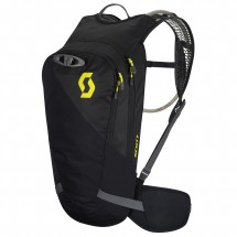 Scott - Pack Perform Evo HY' 10 - Bike-Rucksack