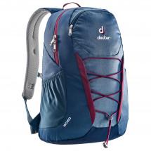 Deuter - Gogo - Daypack