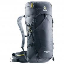 Deuter - Speed Lite 26 - Walking backpack