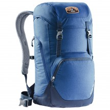 Deuter - Walker 24 - Daypack