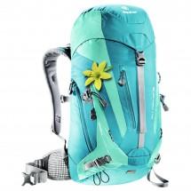 Deuter - Women's Act Trail 22 SL - Walking backpack