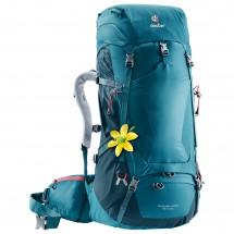 Deuter - Women's Futura Vario 45 + 10 SL - Walking backpack