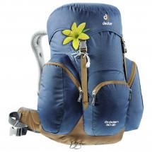 Deuter - Women's Gröden 30 SL - Walking backpack