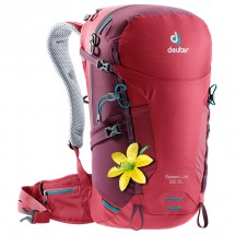 Deuter - Women's Speed Lite 22 SL - Wanderrucksack