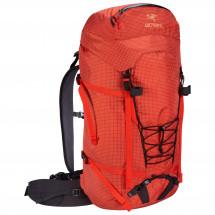 Arc'teryx - Alpha AR 35 Backpack - Klätterryggsäck