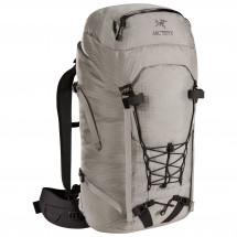 Arc'teryx - Alpha AR 35 Backpack - Kletterrucksack