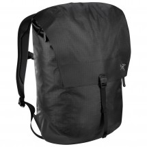 Arc'teryx - Granville 20 Backpack - Dagsryggsäck