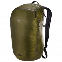 Arc'teryx - Granville Zip 16 Backpack - Daypack