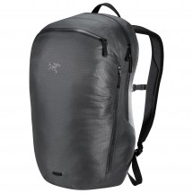 Arc'teryx - Granville Zip 16 Backpack - Daypack