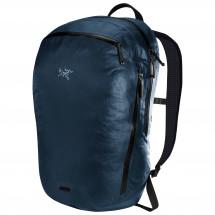 Arc'teryx - Granville Zip 16 Backpack - Dagsryggsäck