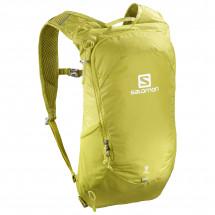 Salomon - Trailblazer 10 - Daypack