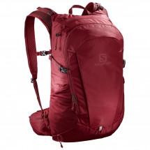 Salomon - Trailblazer 30 - Walking backpack