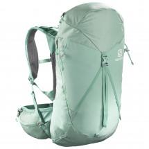 Salomon - Women's Out Night 28+5 - Walking backpack