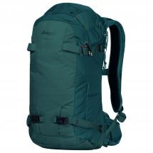 Bergans - Slingsby 34 - Ski touring backpack