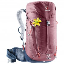 Deuter - Women´s Trail 20 SL - Walking backpack