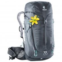 Deuter - Women´s Trail 28 SL - Walking backpack