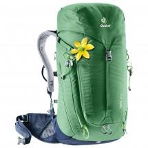 Deuter - Women´s Trail 28 SL - Wanderrucksack