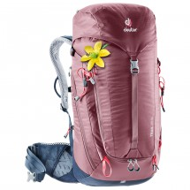 Deuter - Women´s Trail 28 SL - Wanderrucksack