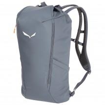 Salewa - Firepad 25 BP - Daypack
