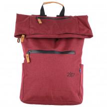 2117 of Sweden - Nissafors 30 - Daypack