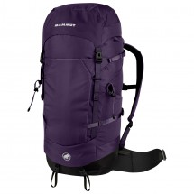 Mammut - Women's Lithium Crest S - Mountaineering backpack