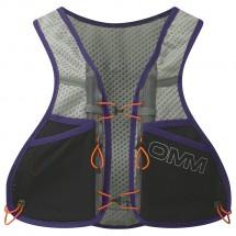 OMM - Trailfire Vest - Trailrunningrugzak