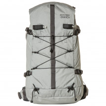 Mystery Ranch - Scepter 35 - Climbing backpack
