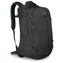 Osprey - Tropos 32 - Daypack