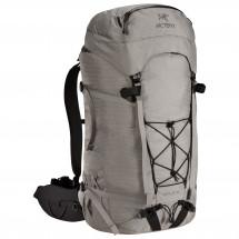 Arc'teryx - Alpha AR 55 Backpack - Klätterryggsäck