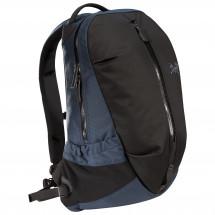 Arc'teryx - Arro 16 Backpack - Daypack